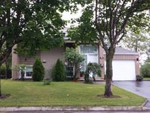 House for sale in Matane, Bas-Saint-Laurent, 91, Rue de la Marée, 11037057 - Centris