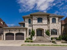 Maison à vendre à Laval (Sainte-Dorothée), Laval, 253, Avenue de la Seigneurie, 26980910 - Centris.ca