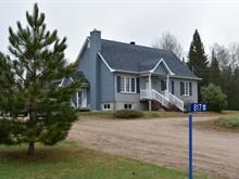 Maison à vendre à Grand-Remous, Outaouais, 817, Chemin  Baskatong, 9135729 - Centris.ca