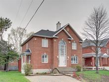 House for sale in Sainte-Foy/Sillery/Cap-Rouge (Québec), Capitale-Nationale, 1361, Rue  Teillet, 21474562 - Centris.ca