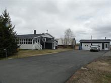 House for sale in Macamic, Abitibi-Témiscamingue, 1259, Route  111 Ouest, 18218609 - Centris.ca