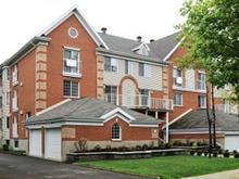 Condo / Appartement à louer à Sainte-Foy/Sillery/Cap-Rouge (Québec), Capitale-Nationale, 3701, Rue  Gabrielle-Vallée, app. 101, 12600591 - Centris