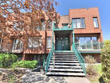 Quintuplex à vendre à Rosemont/La Petite-Patrie (Montréal), Montréal (Île), 4201 - 4209, Rue  Moïse-Picard, 10449912 - Centris.ca