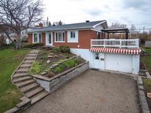 House for sale in Beauport (Québec), Capitale-Nationale, 2590, Avenue  Arthur-Bourret, 27773733 - Centris.ca