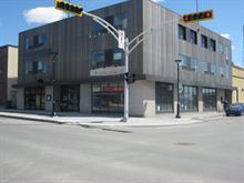 Commercial unit for rent in Amos, Abitibi-Témiscamingue, 492, 1re Rue Ouest, suite 3, 28105983 - Centris.ca