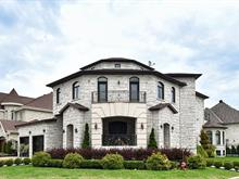 House for sale in Sainte-Dorothée (Laval), Laval, 116, Avenue de la Seigneurie, 11713419 - Centris.ca