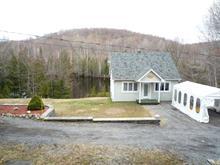 House for sale in Chertsey, Lanaudière, 2333, Avenue du Buisson, 15678690 - Centris.ca