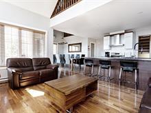House for sale in Stoneham-et-Tewkesbury, Capitale-Nationale, 54, Chemin des Skieurs, 13288451 - Centris