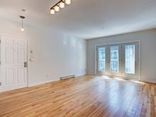 Condo / Appartement à louer à Ville-Marie (Montréal), Montréal (Île), 1075, Rue  De Bleury, app. 200, 14800998 - Centris.ca