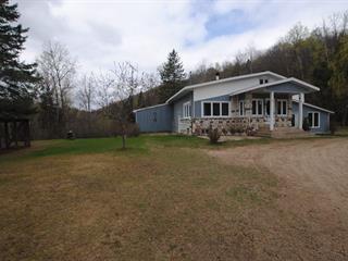 Maison à vendre à Harrington, Laurentides, 301, Chemin de la Rivière-Maskinongé, 18045877 - Centris.ca