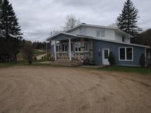 House for sale in Harrington, Laurentides, 301, Chemin de la Rivière-Maskinongé, 18045877 - Centris.ca