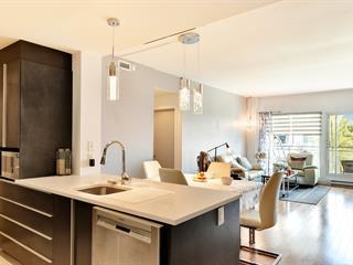 Condo à vendre à Saint-Augustin-de-Desmaures, Capitale-Nationale, 4952, Rue  Honoré-Beaugrand, app. 608, 22566821 - Centris.ca