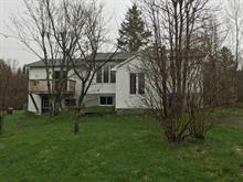 House for sale in Saint-Malo, Estrie, 45, Chemin  Madore, 25816529 - Centris