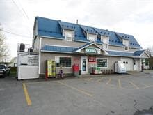 Commercial building for sale in Sainte-Edwidge-de-Clifton, Estrie, 1324 - 1328, Chemin  Favreau, 25957007 - Centris.ca