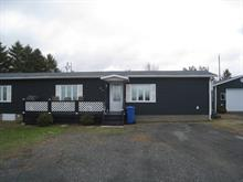 Mobile home for sale in Matane, Bas-Saint-Laurent, 46, Chemin des Sous-Bois, 16850489 - Centris.ca