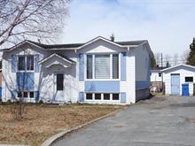 House for sale in Lebel-sur-Quévillon, Nord-du-Québec, 99, Rue des Pommiers, 25052746 - Centris