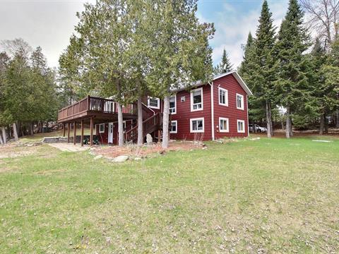 House for sale in Sainte-Thérèse-de-la-Gatineau, Outaouais, 25, Chemin  Lyrette, 14006549 - Centris