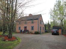 House for sale in North Hatley, Estrie, 415, Rue  Rublee, 12653820 - Centris.ca