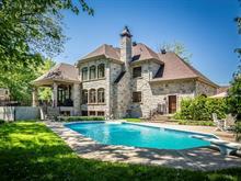 House for sale in Rosemère, Laurentides, 265, Rue de l'Île-Bélair Est, 26889687 - Centris.ca