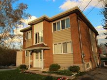 Triplex à vendre à Mont-Bellevue (Sherbrooke), Estrie, 1500, Rue  Dunant, 22752307 - Centris.ca
