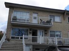 Condo / Apartment for rent in Ahuntsic-Cartierville (Montréal), Montréal (Island), 11831, Avenue  Alfred-Laliberté, 11531926 - Centris.ca