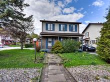Maison à vendre à Hull (Gatineau), Outaouais, 13, Rue de la Berline, 18391520 - Centris.ca