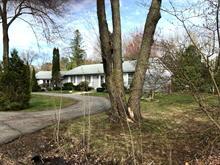 House for sale in Hudson, Montérégie, 87, Rue  Elm, 22690906 - Centris.ca