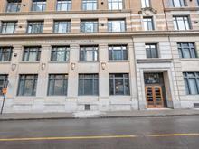 Condo / Appartement à louer à Ville-Marie (Montréal), Montréal (Île), 1449, Rue  Saint-Alexandre, app. 308, 17383615 - Centris.ca