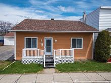 House for sale in Les Rivières (Québec), Capitale-Nationale, 288, Avenue  Santerre, 28852991 - Centris.ca