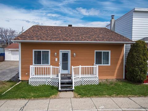 Maison à vendre à Les Rivières (Québec), Capitale-Nationale, 288, Avenue  Santerre, 28852991 - Centris