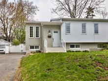 House for sale in Laval-Ouest (Laval), Laval, 4183, 5e Avenue, 10026613 - Centris
