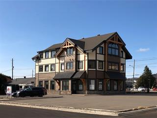 Commercial unit for rent in Mont-Tremblant, Laurentides, 237, Rue de Saint-Jovite, suite 1ER, 21766181 - Centris.ca