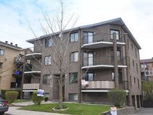 Condo à vendre à Rivière-des-Prairies/Pointe-aux-Trembles (Montréal), Montréal (Île), 7650, Rue  Suzanne-Giroux, app. A01, 15462582 - Centris