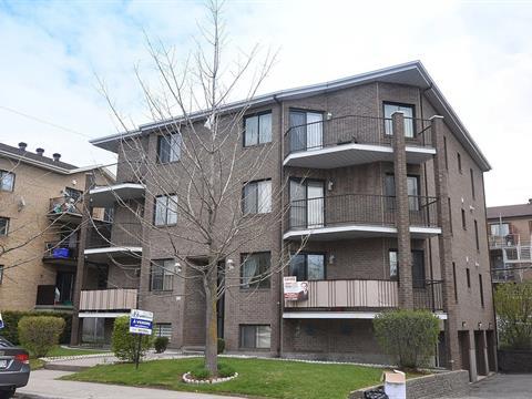 Condo for sale in Rivière-des-Prairies/Pointe-aux-Trembles (Montréal), Montréal (Island), 7650, Rue  Suzanne-Giroux, apt. A01, 15462582 - Centris