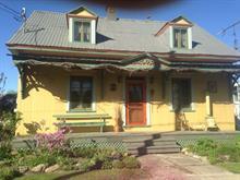 House for sale in Saint-Hugues, Montérégie, 435, Rue  Saint-Jacques, 19268860 - Centris