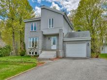 Maison à vendre à Saint-Colomban, Laurentides, 25, Rue de La Rochellière, 22563754 - Centris