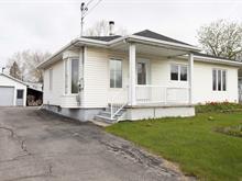 House for sale in Saint-Marc-des-Carrières, Capitale-Nationale, 447, Rue  Saint-Gilbert, 28710690 - Centris