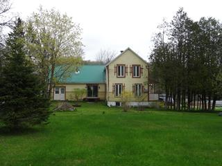 Duplex for sale in Kingsbury, Estrie, 376 - 378, Rue du Moulin, 24683091 - Centris.ca