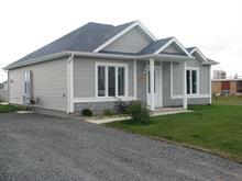 House for sale in Waterloo, Montérégie, 171, Rue  Chagnon, 20538944 - Centris