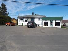 Triplex à vendre à Montmagny, Chaudière-Appalaches, 109 - 113, Montée de la Rivière-du-Sud, 24884197 - Centris.ca
