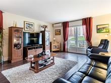 Condo à vendre à Charlesbourg (Québec), Capitale-Nationale, 1175, boulevard du Loiret, 23353257 - Centris.ca