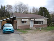 Maison à vendre à Montcalm, Laurentides, 176, Route du Lac-Rond Nord, 13388139 - Centris.ca