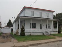Maison à vendre à Saint-Adelphe, Mauricie, 141, Rue du Moulin, 15237012 - Centris