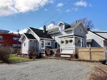 Maison à vendre à Val-d'Or, Abitibi-Témiscamingue, 91, Rue  Allard, 12103490 - Centris