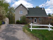 Maison à vendre à Gatineau (Gatineau), Outaouais, 64, Rue des Hêtres, 12259554 - Centris