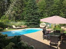 House for sale in Val-David, Laurentides, 2042, Rue de Chandolin, 9096421 - Centris.ca