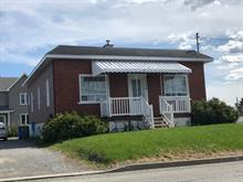 Maison à vendre à Beauport (Québec), Capitale-Nationale, 326, Avenue  Saint-Michel, 17775933 - Centris.ca