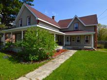 House for sale in Coaticook, Estrie, 83, Rue  Saint-Marc, 26665939 - Centris.ca