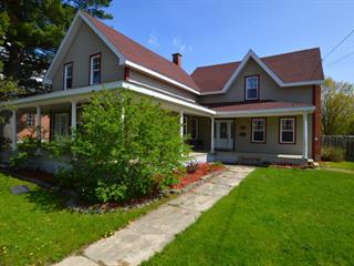 Maison à vendre à Coaticook, Estrie, 83, Rue  Saint-Marc, 26665939 - Centris.ca