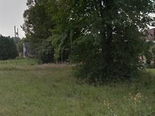 Terrain à vendre à Sainte-Foy/Sillery/Cap-Rouge (Québec), Capitale-Nationale, 2039T, Rue  Brulart, 26081229 - Centris